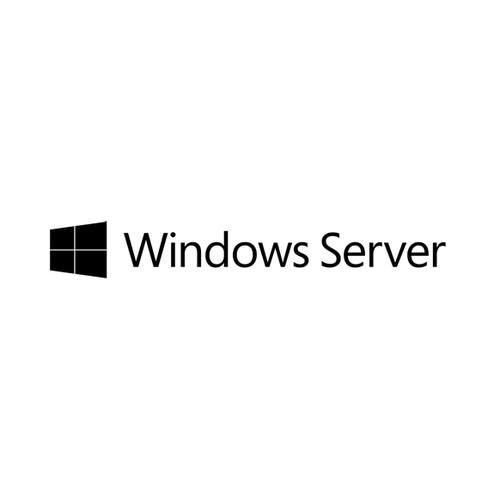 Fujitsu Windows Server 2019 50 User CAL product photo