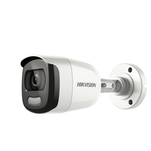 Hikvision Digital Technology DS-2CE10DFT-F CCTV security camera Outdoor Bullet Ceiling/Wall 1920 x 1080 pixels product photo