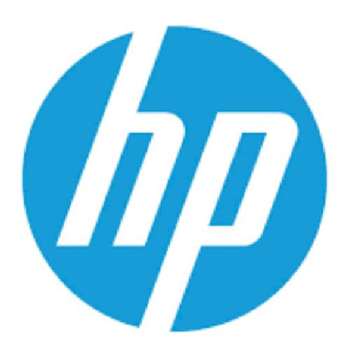 HP 1y, Next business day, ML350 Gen9 product photo