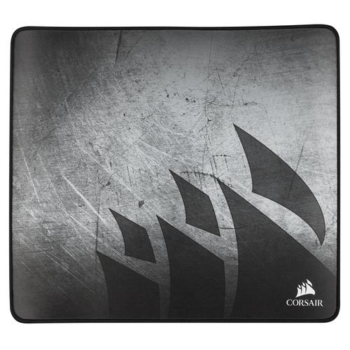 Corsair MM350 Black,Grey Gaming mouse pad product photo