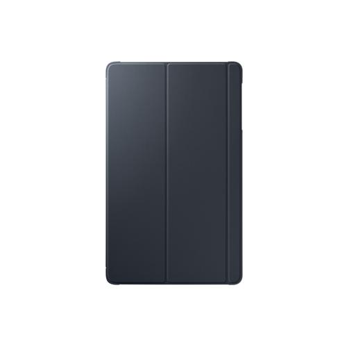 "Samsung EF-BT510 (10.1"") Tab A 2019 Book Cover Black product photo"