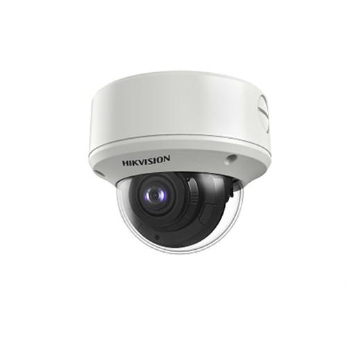 Hikvision Digital Technology DS-2CE56D8T-VPIT3ZF CCTV security camera Dome Ceiling/Wall 1920 x 1080 pixels product photo
