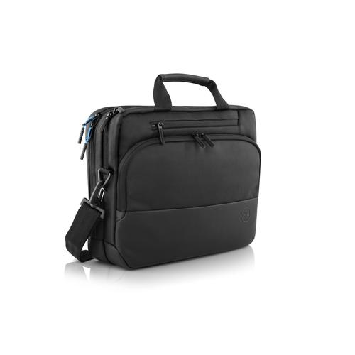 DELL Pro Briefcase 15 PO1520C product photo