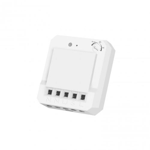 KlikAanKlikUit ACM-250-LD light switch White product photo