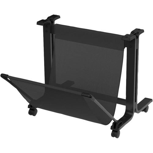 HP DesignJet T100/T500 24-in Printer Stand printer cabinet/stand product photo