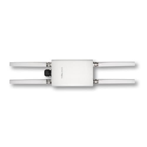 SonicWall Sonicwave 231o 867 Mbit/s White product photo