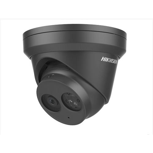 Hikvision Digital Technology DS-2CD2383G0-I IP security camera Indoor & outdoor Dome Ceiling 3840 x 2160 pixels product photo