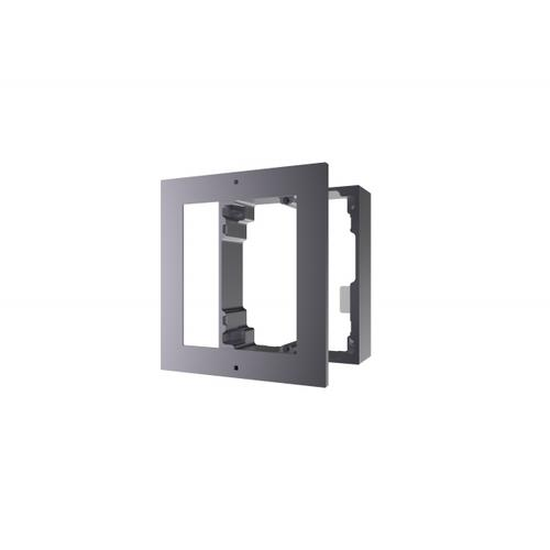Hikvision Digital Technology DS-KD-ACW1 mounting kit product photo
