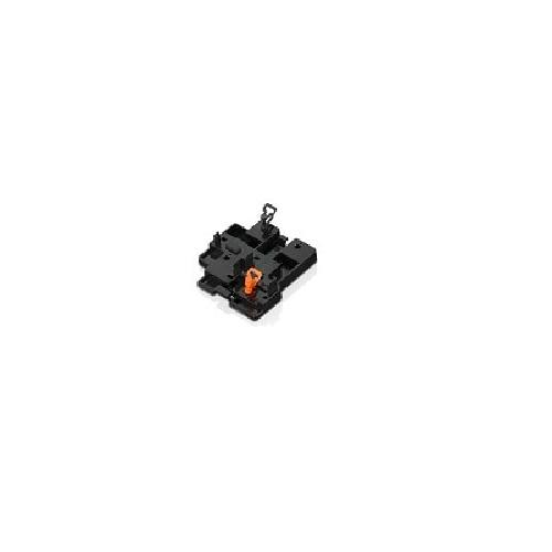 Lenovo 4XF0U53614 mounting kit product photo