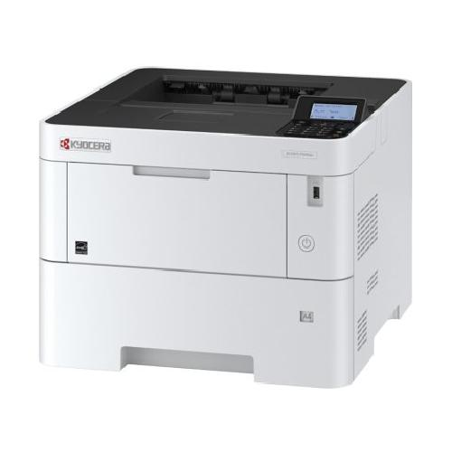KYOCERA ECOSYS P3145dn 1200 x 1200 DPI A4 product photo