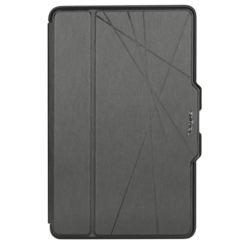 "Targus THZ791GL tablet case 25.6 cm (10.1"") Folio Black product photo"