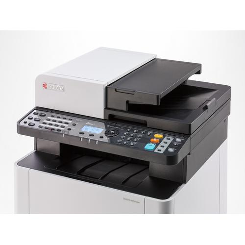 Kyocera ECOSYS M5521cdw Laser A4 multifunctional Colour Wi-Fi product photo