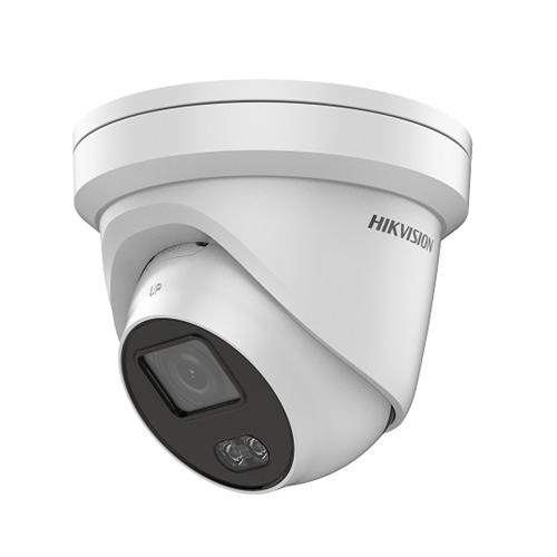 Hikvision Digital Technology DS-2CD2347G1-L IP security camera Outdoor Dome Ceiling/Wall 2688 x 1520 pixels product photo