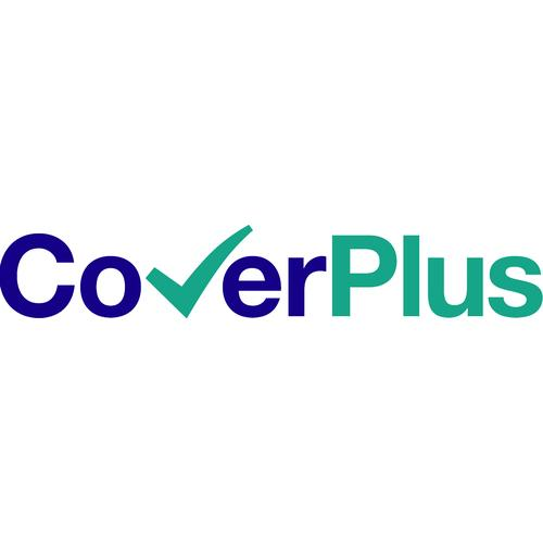Epson CoverPlus product photo