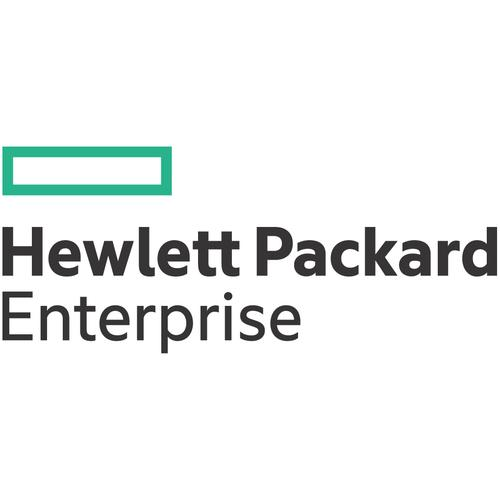 Hewlett Packard Enterprise P22018-B21 rack accessory Mounting kit product photo