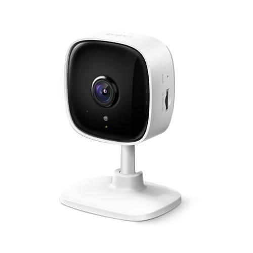 Tapo Home Security Wi-Fi Camera product photo