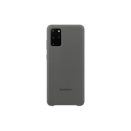 "Samsung EF-PG985 mobile phone case 17 cm (6.7"") Cover Gray product photo"