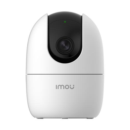 Imou Ranger 2 IP security camera Indoor Spherical Desk/Ceiling 1920 x 1080 pixels product photo