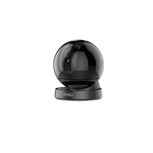 Imou Ranger IQ IP security camera Indoor Spherical 1920 x 1080 pixels Ceiling/Desk product photo