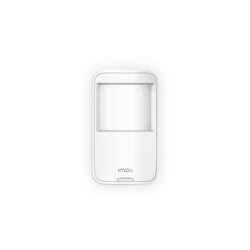 Imou Motion Detector product photo