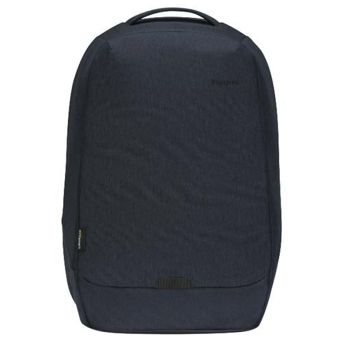 Targus Cypress backpack Navy Fabric product photo