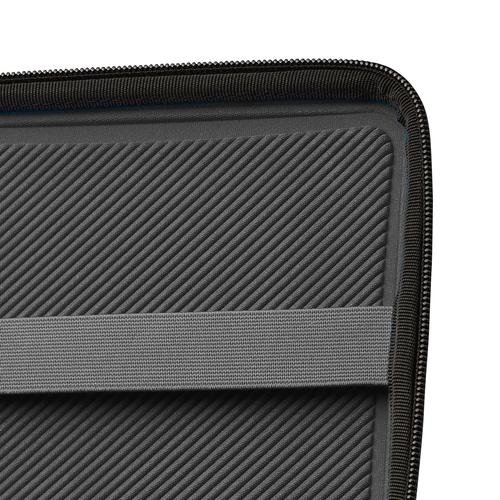 Case Logic EHDC-101-BLACK Polyester product photo  L