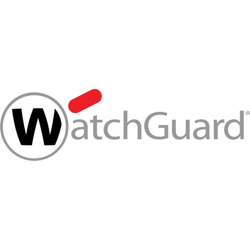 WatchGuard Trade Up maintenance/support fee 1 year(s) product photo