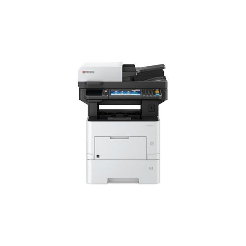 KYOCERA ECOSYS 870B61102TB3NL2 multifunctional Laser A4 1200 x 1200 DPI 55 ppm product photo
