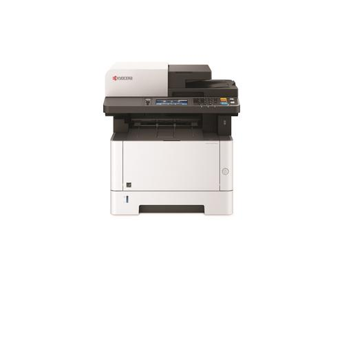 KYOCERA ECOSYS 870B61102SG3NL2 multifunctional Laser A4 1200 x 1200 DPI 35 ppm Wi-Fi product photo
