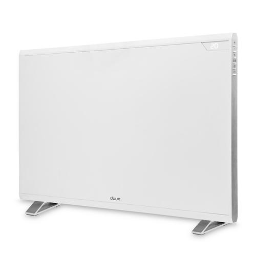 Duux Slim 1000 Convector Heater White product photo