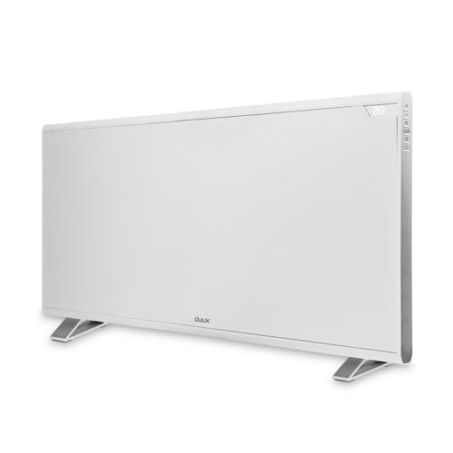 Duux Slim 1500 Convector Heater White product photo