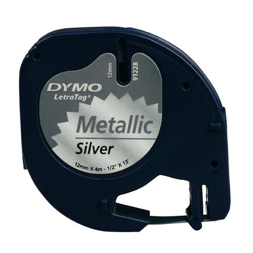 DYMO LT Metallic S0721730 | 91208 product photo