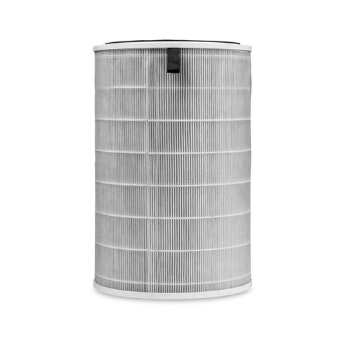 Duux DXPUF03 air purifier accessory Air purifier filter product photo