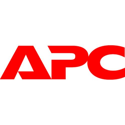 APC WOPS3YR100 maintenance/support fee 3 year(s) product photo  L
