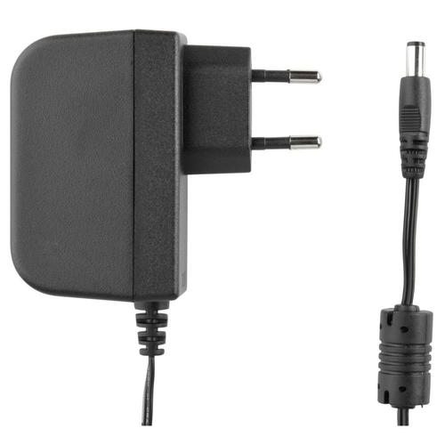 DYMO AC Adapter power adapter/inverter Black product photo