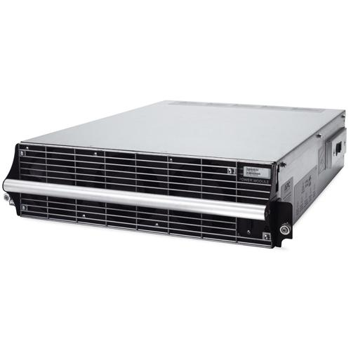 APC Symmetra PX Power Module uninterruptible power supply (UPS) 16000 VA 16000 W product photo