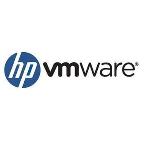 Hewlett Packard Enterprise BD518AAE software license/upgrade 5 year(s) product photo