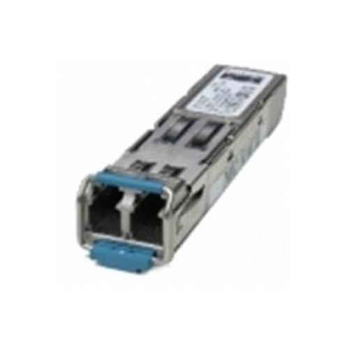 Cisco SFP-10G-LR= network media converter 1310 nm product photo