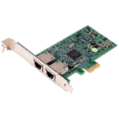 DELL Broadcom 5720 DP 1Gb Ethernet 1000 Mbit/s Internal product photo