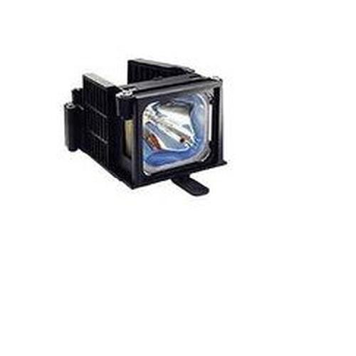 Acer MC.JH511.004 projector lamp 190 W P-VIP product photo
