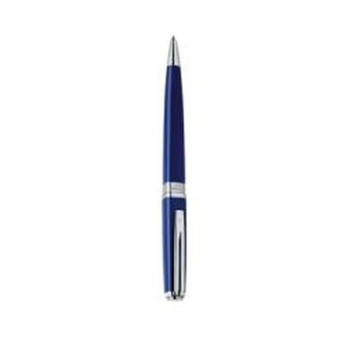 Waterman Exception S0637120 Black 1 pc(s) product photo