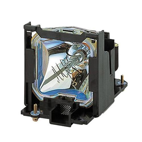 Acer MC.JH411.002 projector lamp product photo