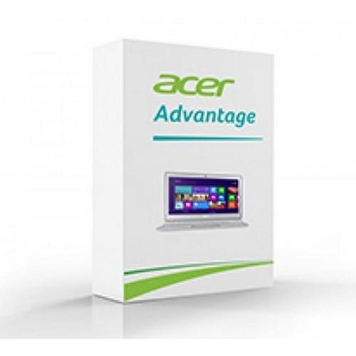 Acer SV.WPCAP.A11 warranty/support extension product photo  L