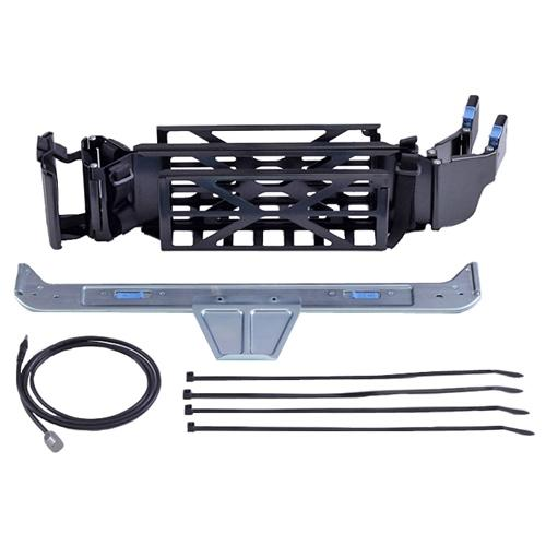 DELL 770-BBIE rack accessory product photo