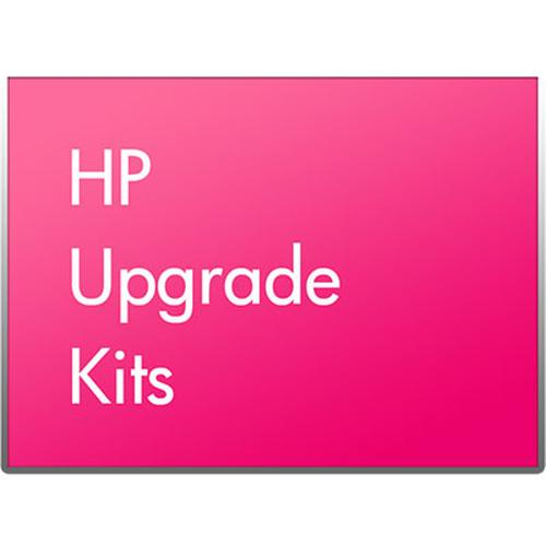 Hewlett Packard Enterprise DL380 G9 Primary NEBS Conversion Cage Kit product photo