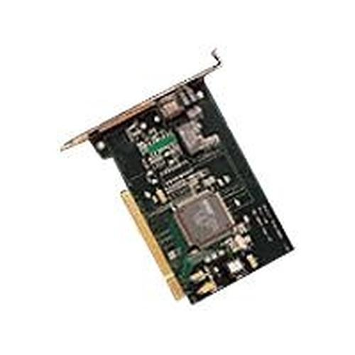 SonicWall 01-SSC-0433 networking card Ethernet 10 Mbit/s Internal product photo