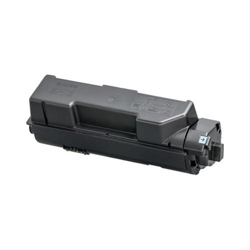 Kyocera TK-1160, toner black (7,200 pages) product photo