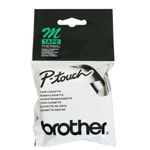 Brother MK-223 label-making tape M product photo