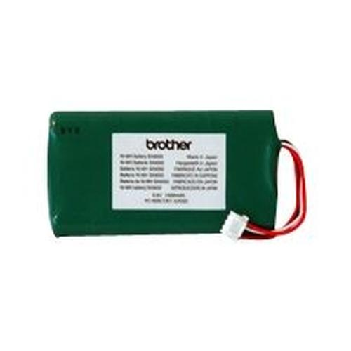Brother BA9000 printer/scanner spare part Battery product photo