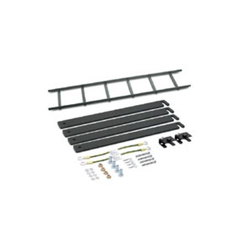 APC AR8165ABLK rack accessory product photo  L